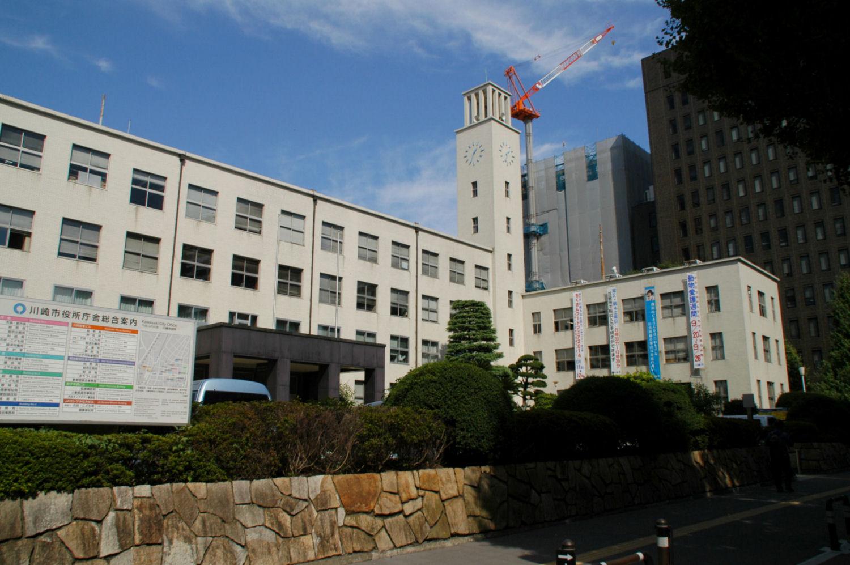 kawasaki14090103.jpg
