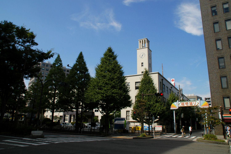 kawasaki14090109.jpg