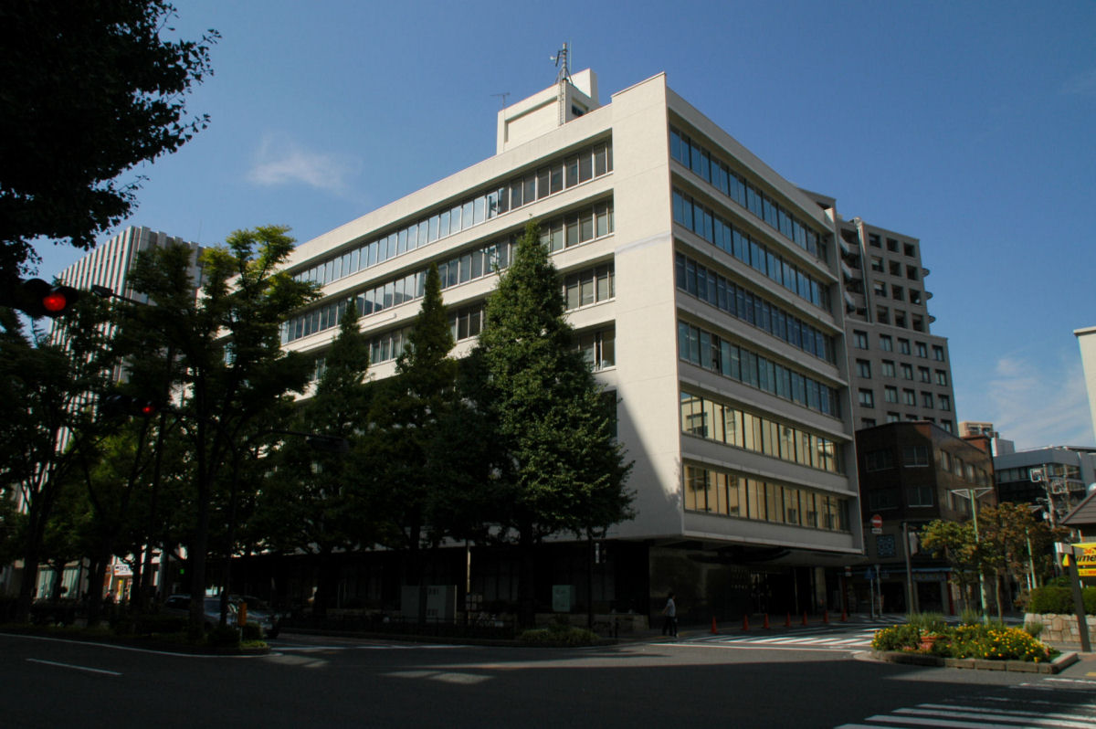 kawasaki14090112.jpg