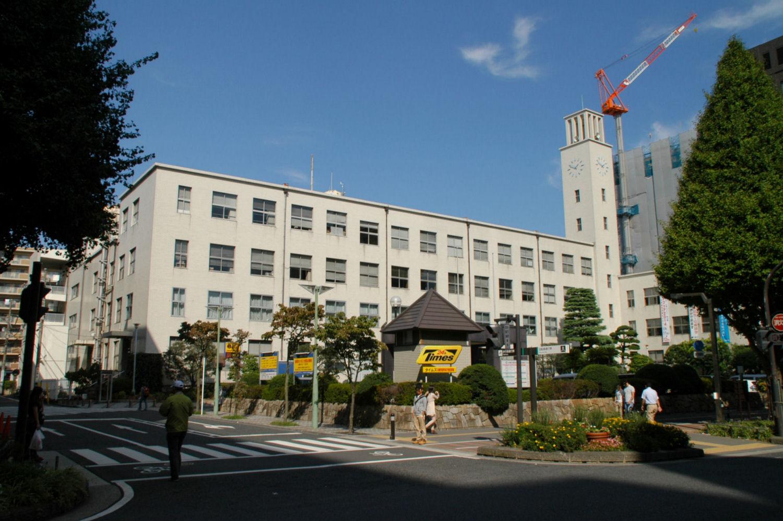 kawasaki14090122.jpg