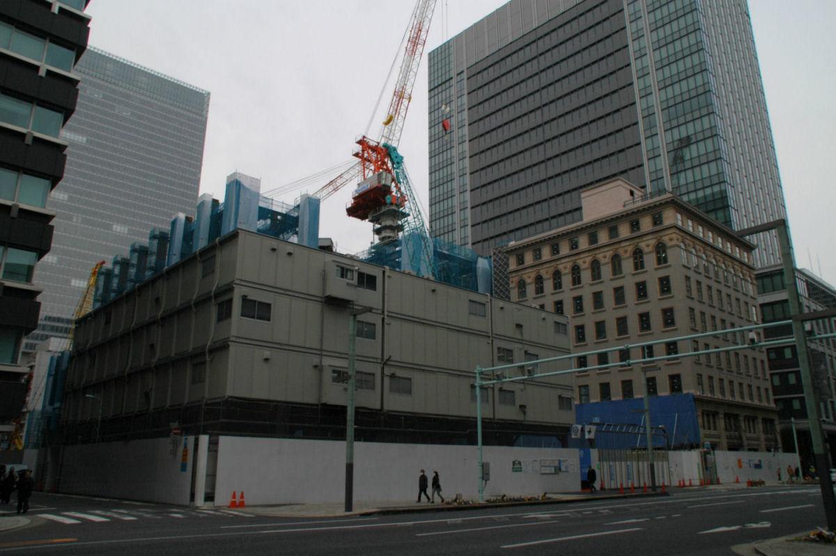 kyobashi15030029.jpg