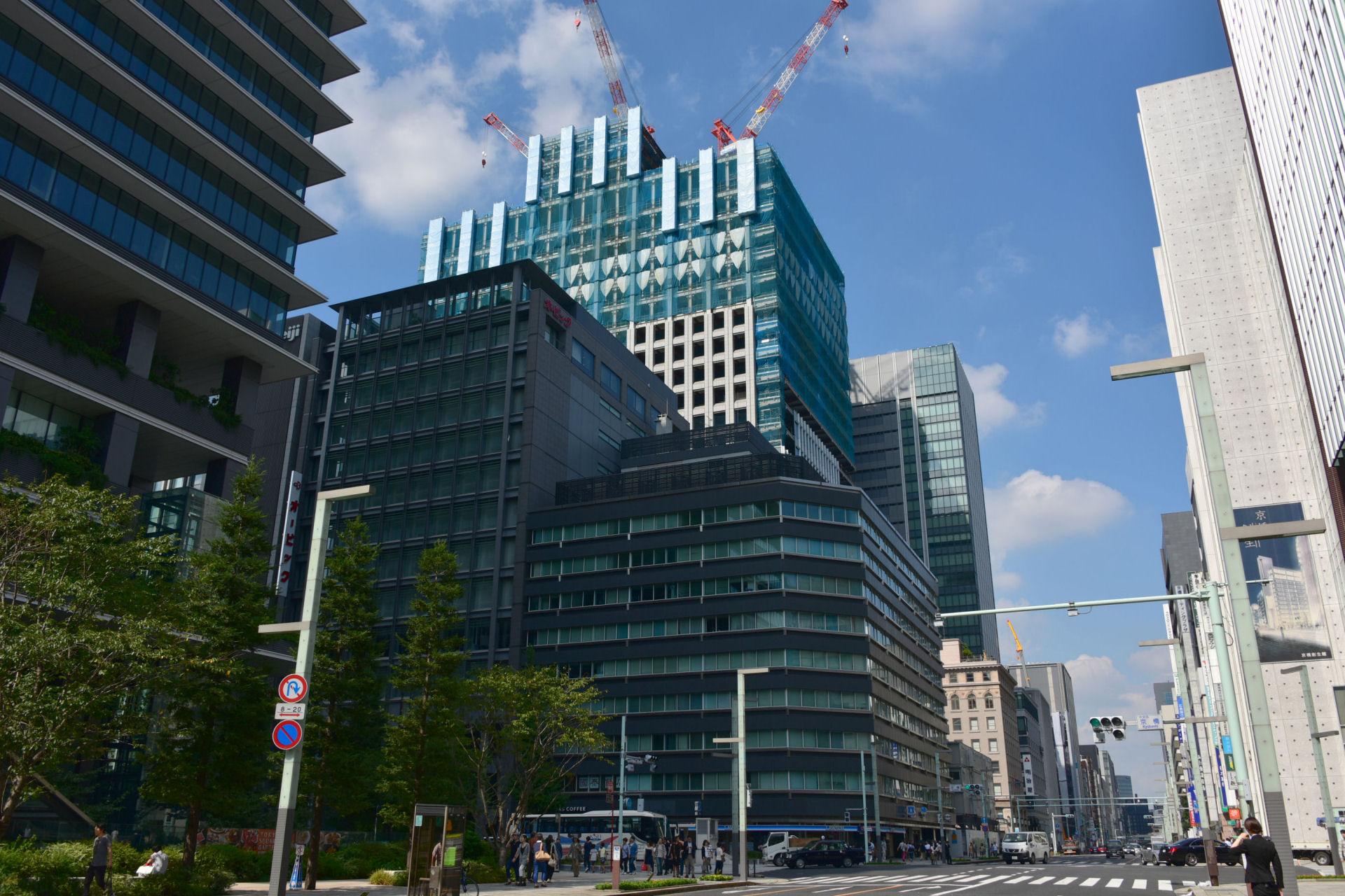 kyobashi15090068.jpg