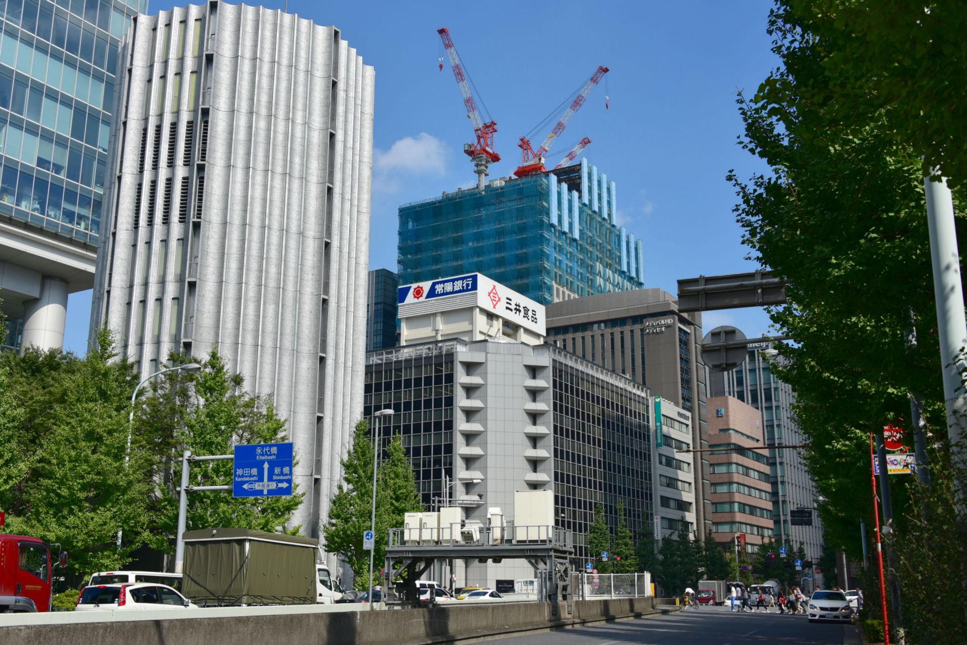 kyobashi15090072.jpg