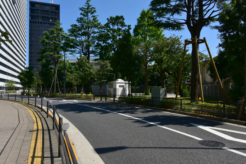 nakakako15090094.jpg