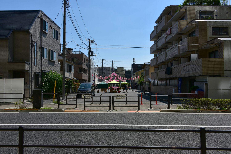 nakakako15090097.jpg