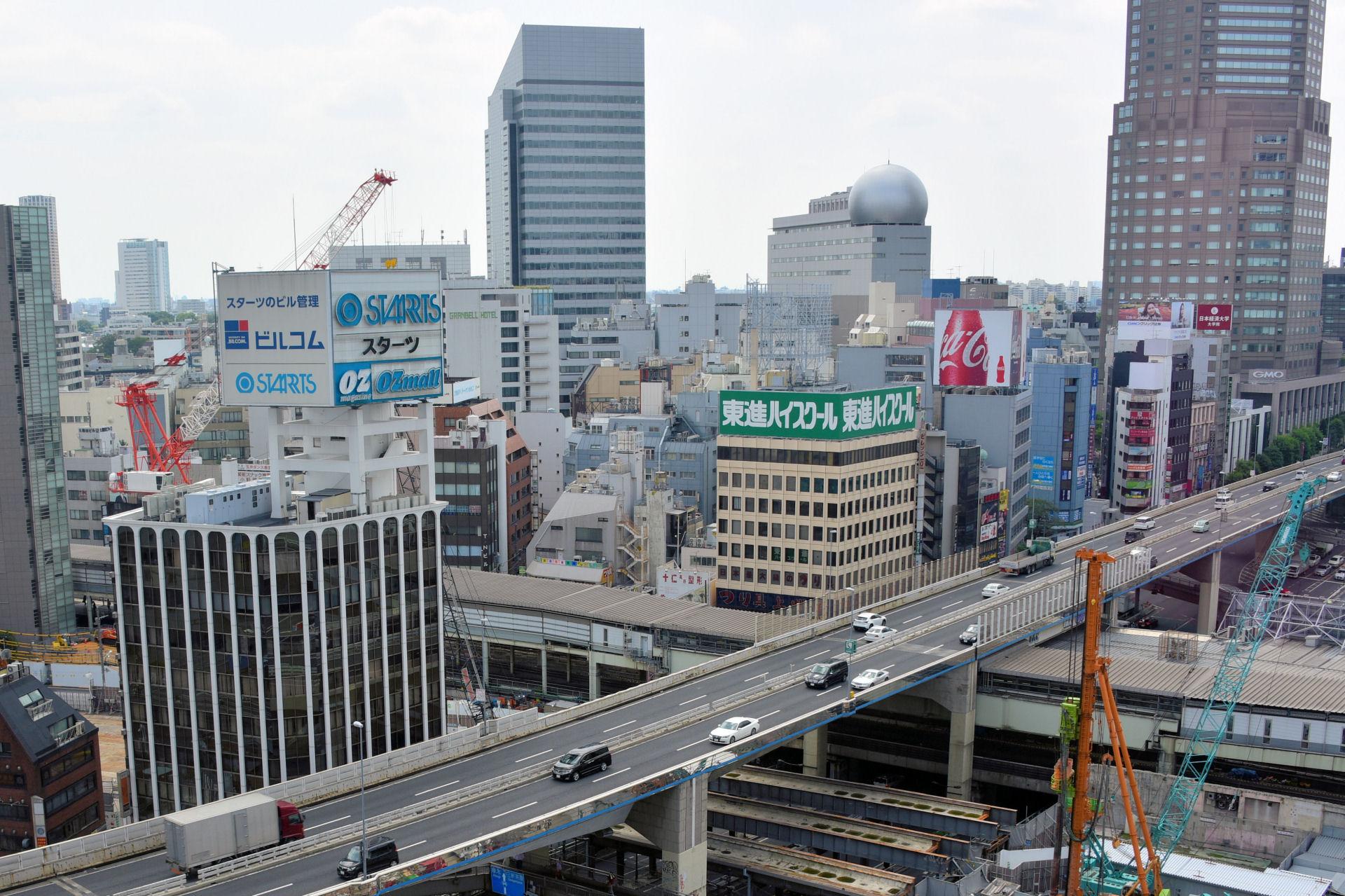 shibusaku15090030.jpg