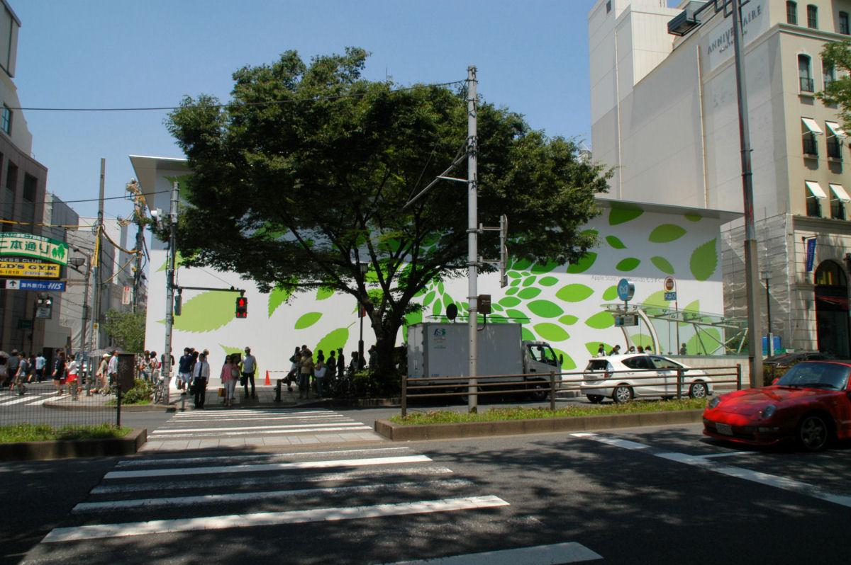 shibuya1406042.jpg