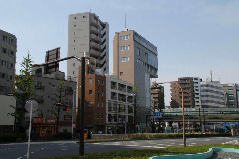 shirokane1504189.jpg