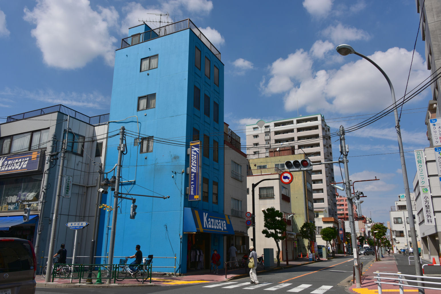 tateishi15090015.jpg