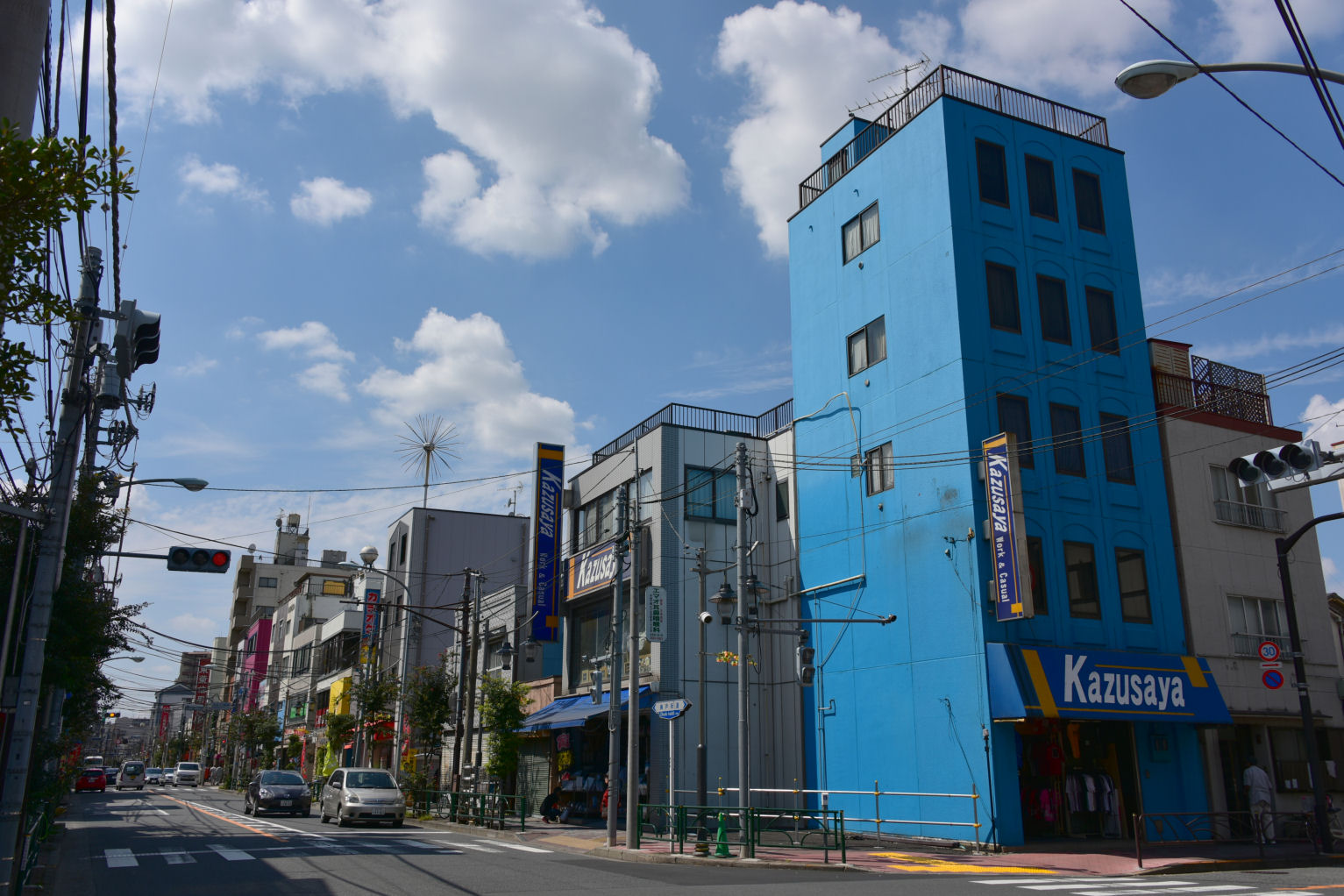 tateishi15090016.jpg