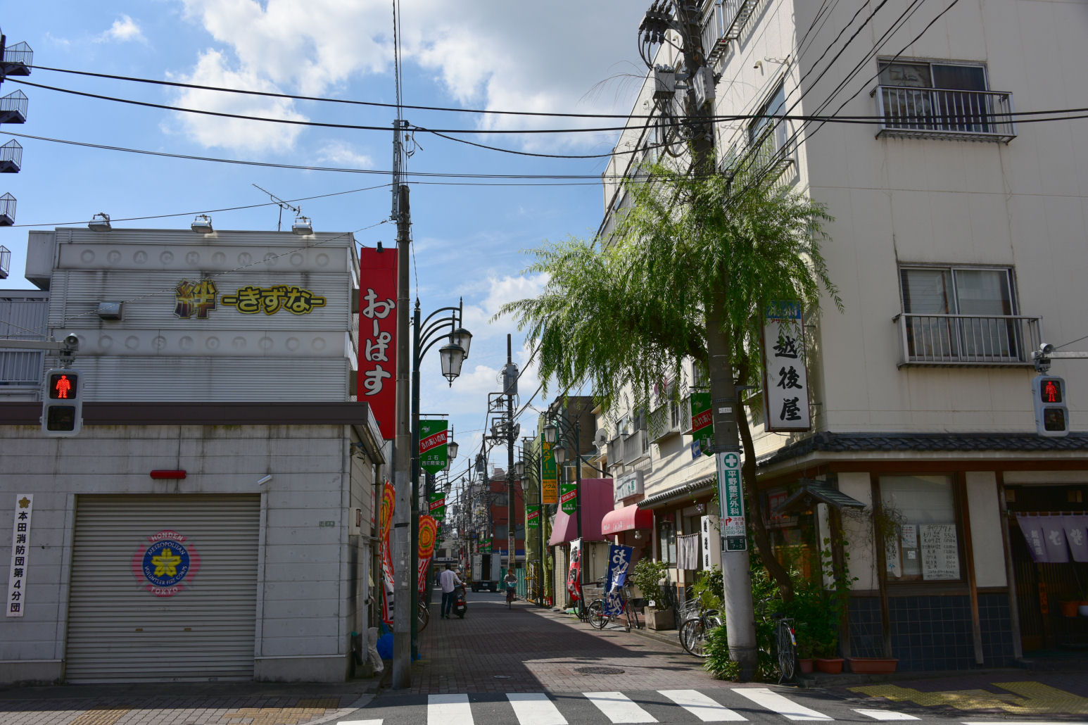 tateishi15090029.jpg