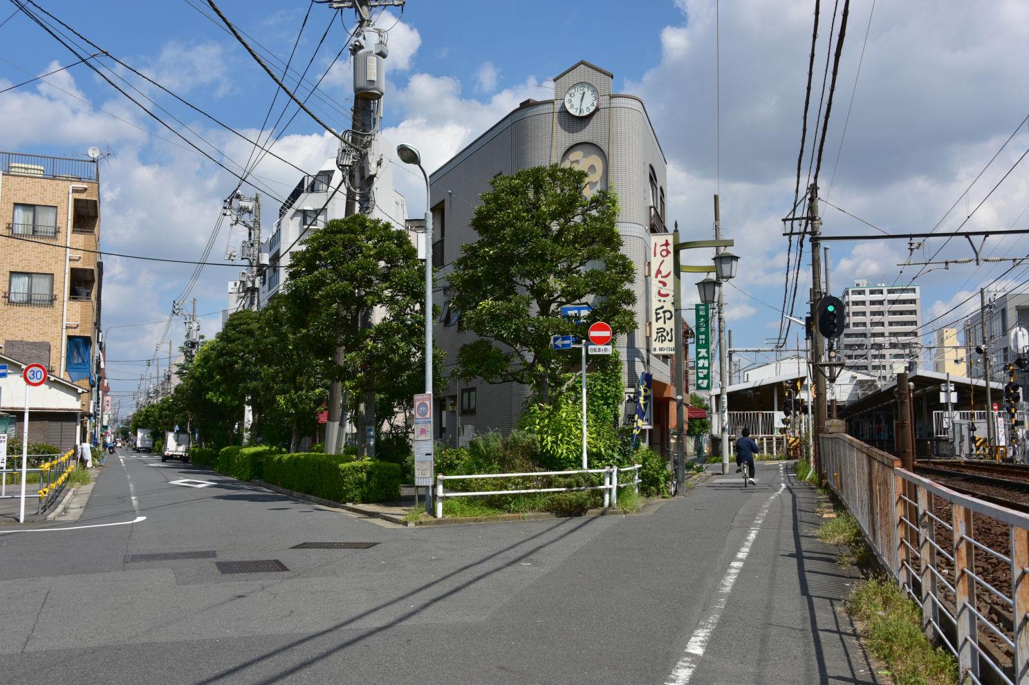 tateishi15090040.jpg
