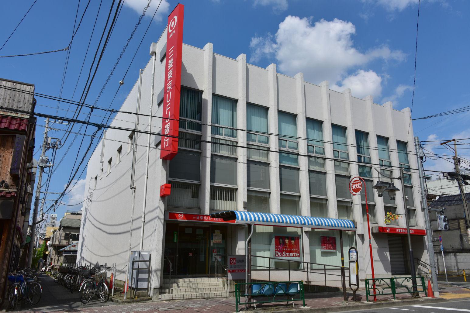 tateishi15090057.jpg