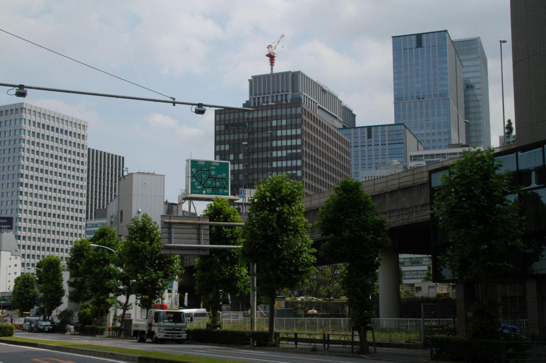 tokiwa150607159.jpg