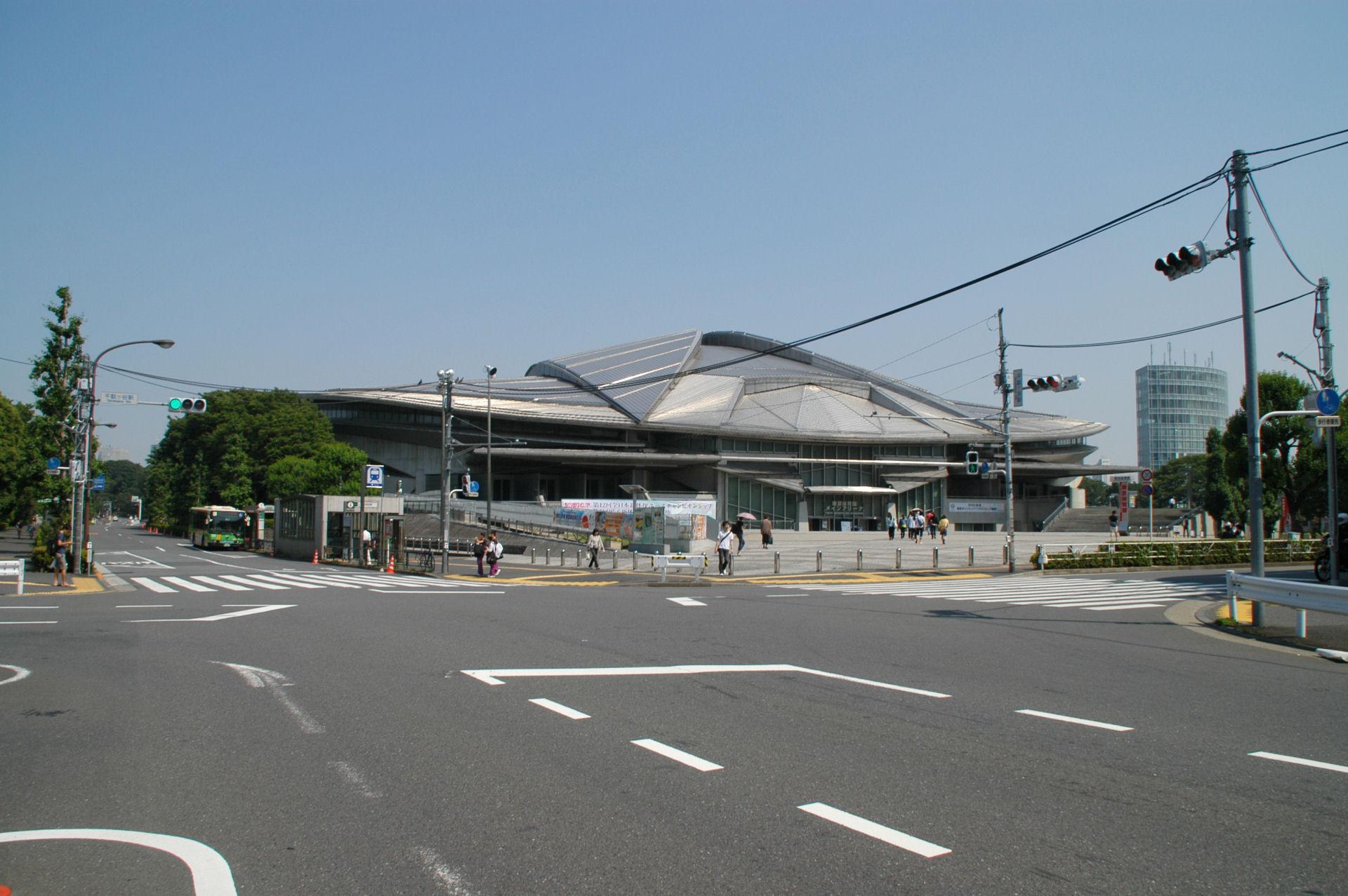 tokyo14060103.jpg