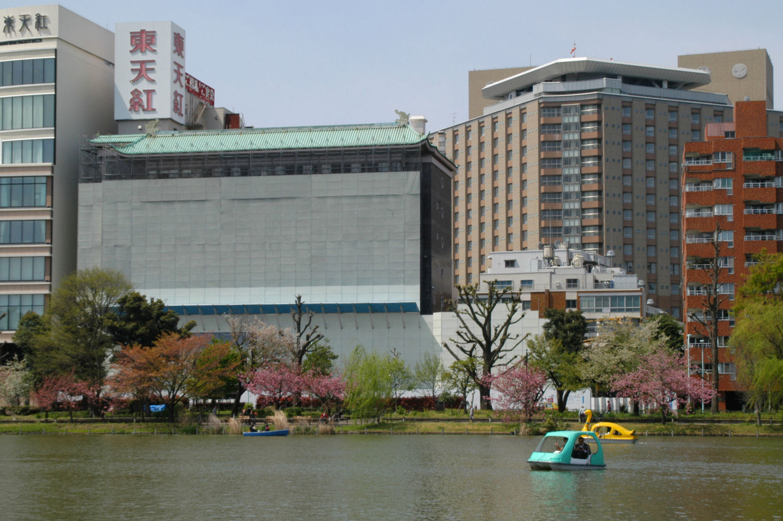uenoike15040013.jpg