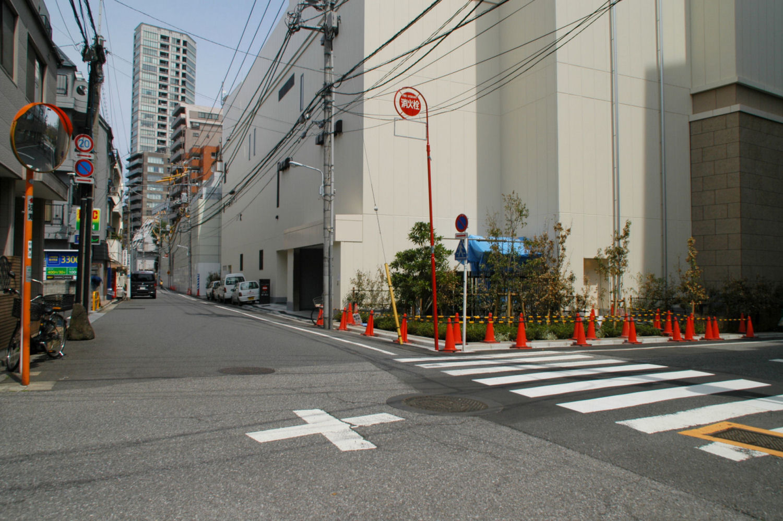 uenoike15040042.jpg