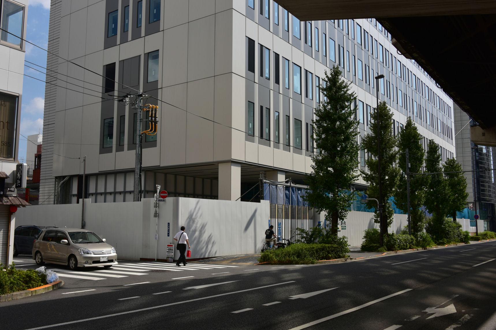 uenooka15100064.jpg