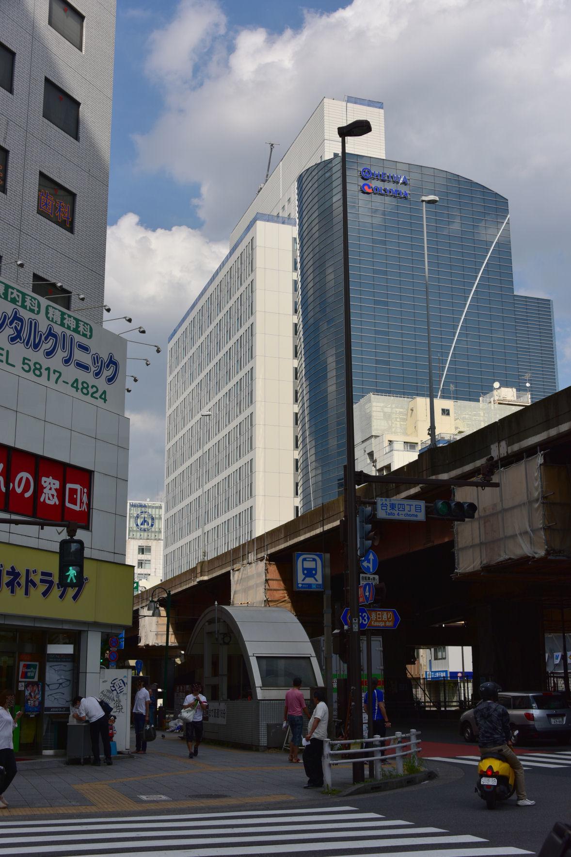uenooka1510057.jpg