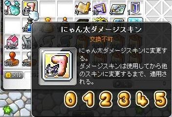 Maple150826_170307.jpg
