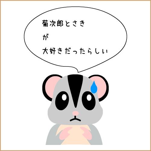 kichan 3
