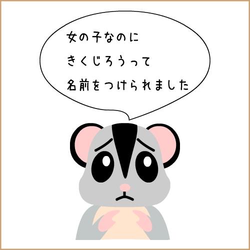 kichan2.jpg