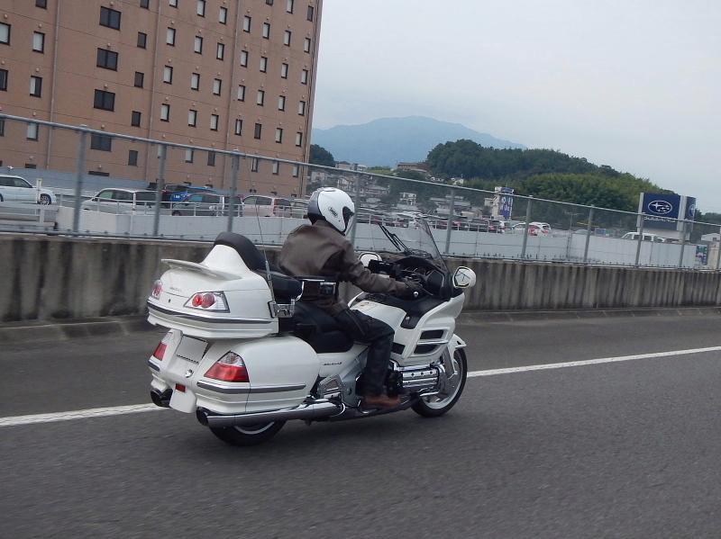 快風ツー12
