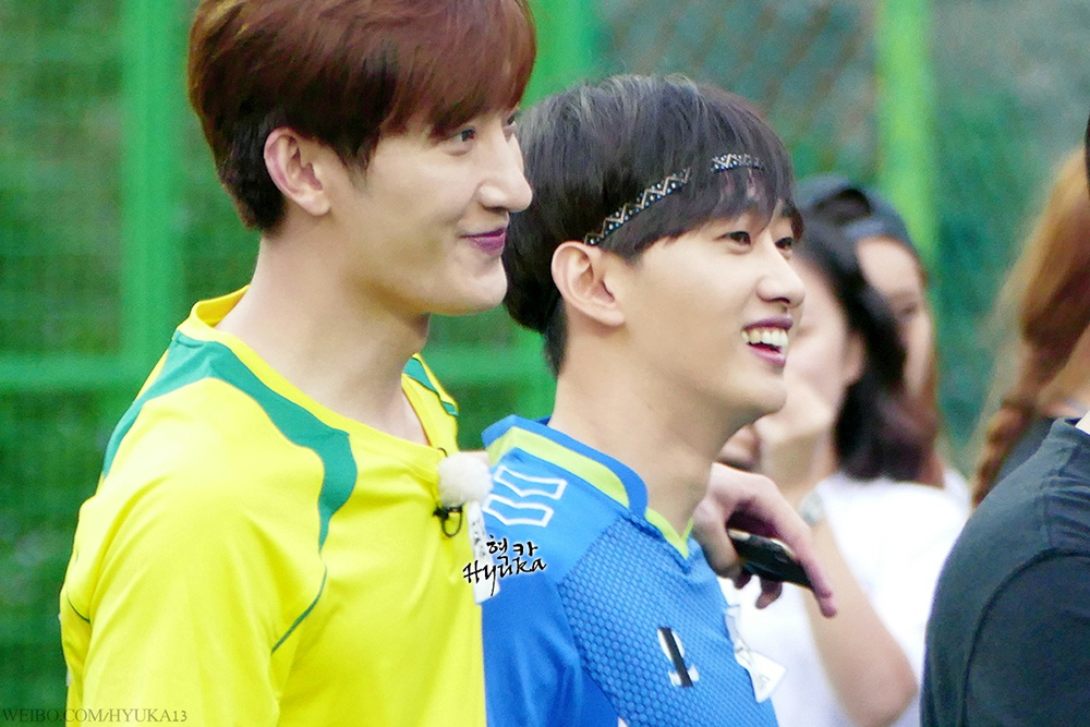 150820 Dream Team (16)