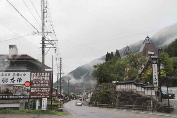 20150821_平湯キャンプ017