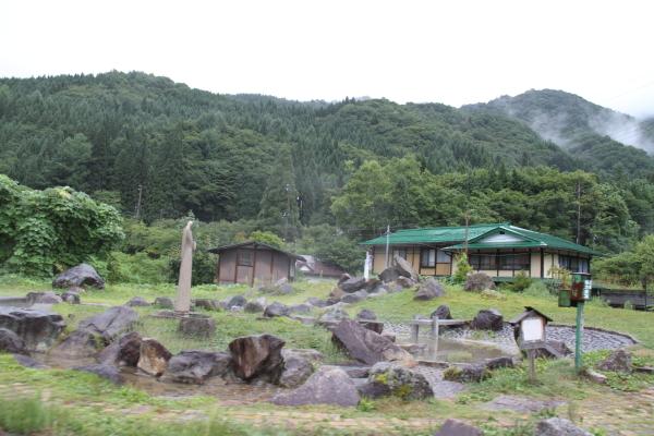 20150821_平湯キャンプ035