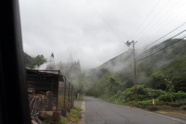 20150821_平湯キャンプ058