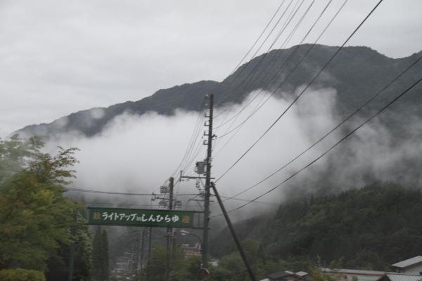 20150821_平湯キャンプ013