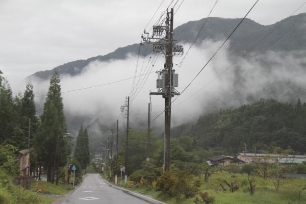 20150821_平湯キャンプ014