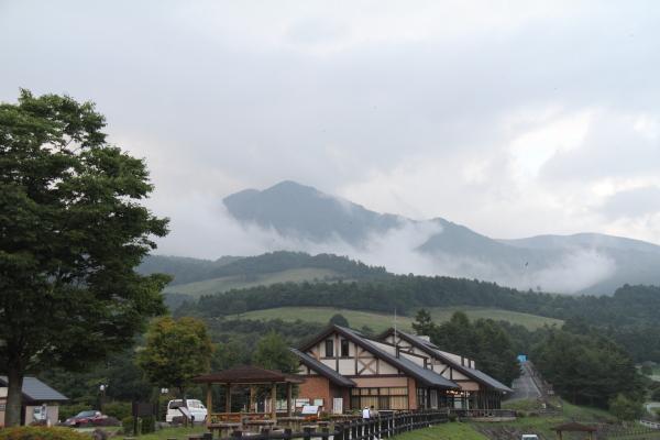20150822_平湯キャンプ_帰宅029