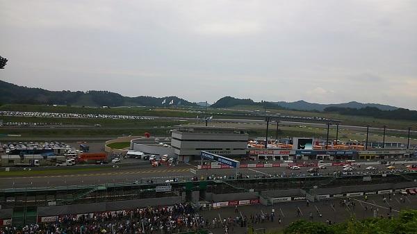 2015-レース-4