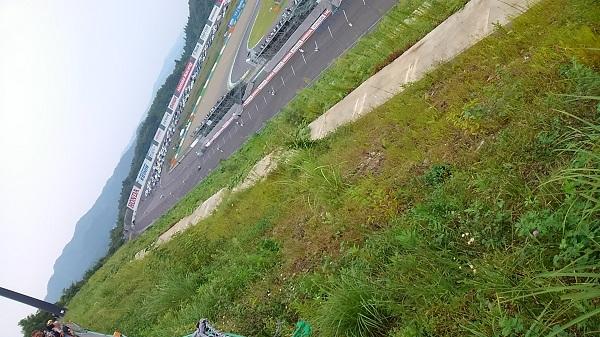 2015-レース-7