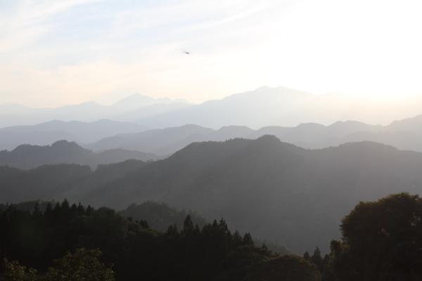 20150922_夕焼け022