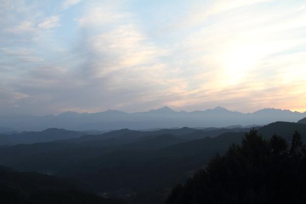 20150922_夕焼け026
