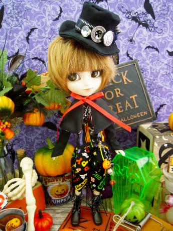 sかぼちゃ1