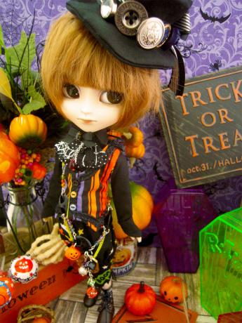 sかぼちゃ11