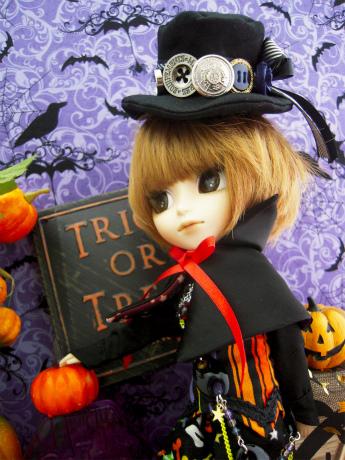 sかぼちゃ13