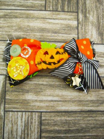 s女子かぼちゃ8