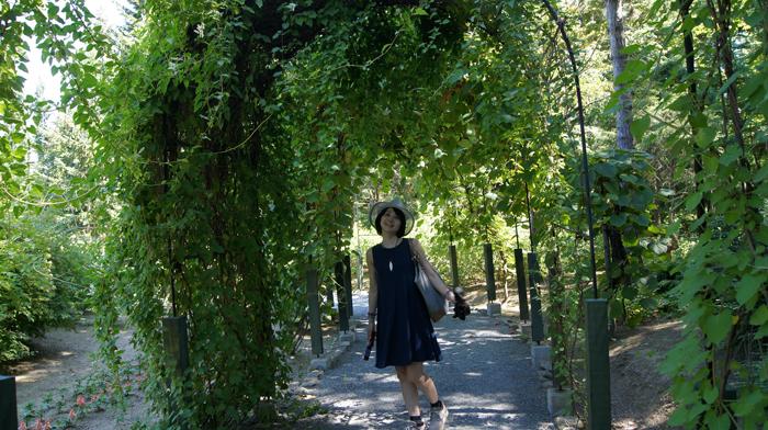 2015年7月17日十勝温泉 050