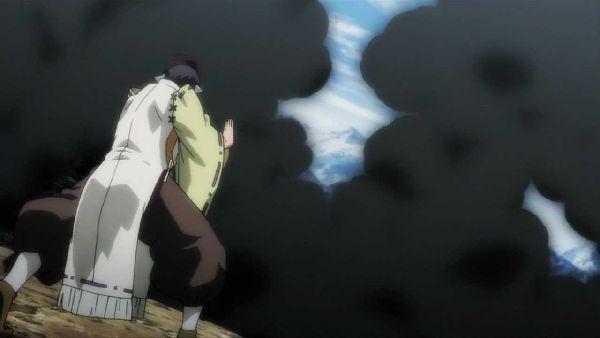 うたわれ02 (4)