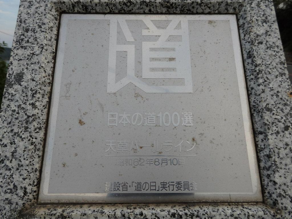 P8100090.jpg