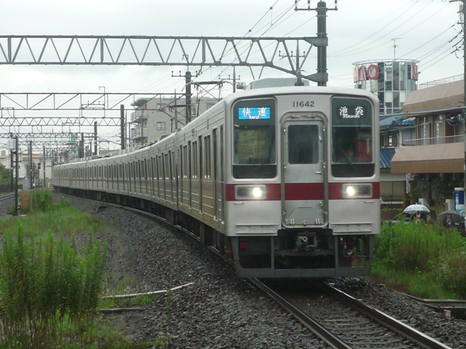 2015-09-10-04