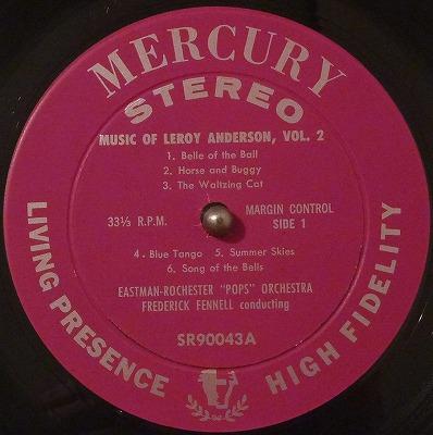 mercuryC5.jpg