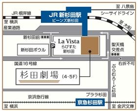 sugigeki_map2015.jpg