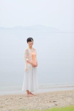 琵琶湖前 全身 245 368