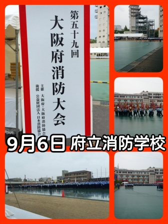 2015-09-06-17-40-12_deco.jpg